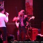 Santos Pecadores Junio 2015 Costa Rica - 062