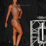 Chica Reef 2015 Costa Rica - 020