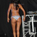 Chica Reef 2015 Costa Rica - 030