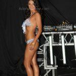 Chica Reef 2015 Costa Rica - 036