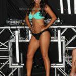 Chica Reef 2015 Costa Rica - 048