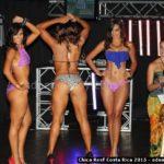 Chica Reef 2015 Costa Rica - 073