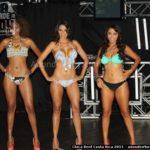 Chica Reef 2015 Costa Rica - 077