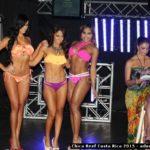 Chica Reef 2015 Costa Rica - 083