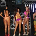 Chica Reef 2015 Costa Rica - 084