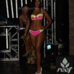 Chica Reef 2015 Costa Rica - 088