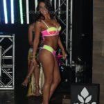 Chica Reef 2015 Costa Rica - 144