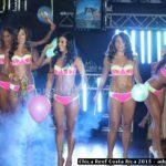 Chica Reef 2015 Costa Rica - 182