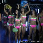 Chica Reef 2015 Costa Rica - 183