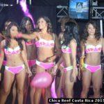 Chica Reef 2015 Costa Rica - 185