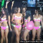Chica Reef 2015 Costa Rica - 186