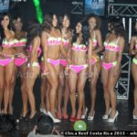 Chica Reef 2015 Costa Rica - 187