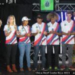 Chica Reef 2015 Costa Rica - 196