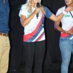 Chica Reef 2015 Costa Rica - 198