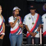 Chica Reef 2015 Costa Rica - 201
