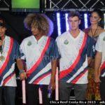 Chica Reef 2015 Costa Rica - 203