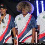 Chica Reef 2015 Costa Rica - 204