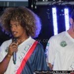 Chica Reef 2015 Costa Rica - 206