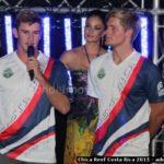 Chica Reef 2015 Costa Rica - 208