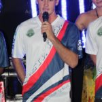 Chica Reef 2015 Costa Rica - 209