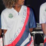 Chica Reef 2015 Costa Rica - 210