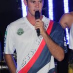 Chica Reef 2015 Costa Rica - 212