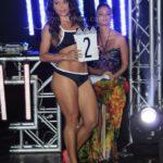 Chica Reef 2015 Costa Rica - 229