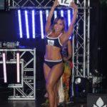 Chica Reef 2015 Costa Rica - 307