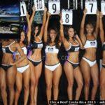 Chica Reef 2015 Costa Rica - 320