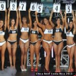 Chica Reef 2015 Costa Rica - 326