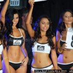 Chica Reef 2015 Costa Rica - 328