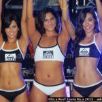 Chica Reef 2015 Costa Rica - 333