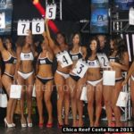 Chica Reef 2015 Costa Rica - 344