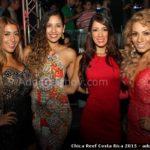 Chica Reef 2015 Costa Rica - 345
