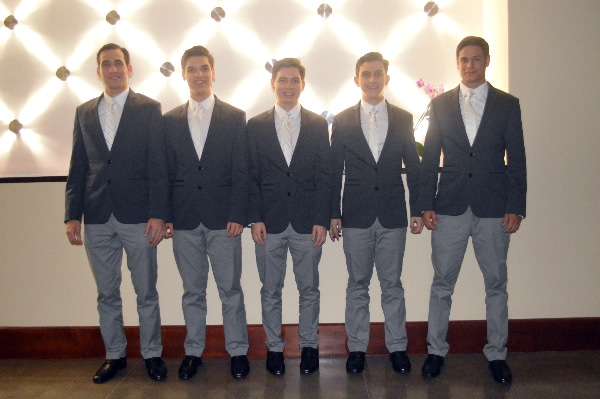 Photo ofGrupo Retz