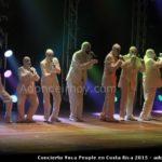 Voca People en Costa Rica 2015 - 103