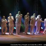 Voca People en Costa Rica 2015 - 104
