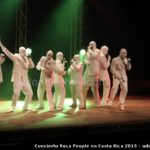 Voca People en Costa Rica 2015 - 138