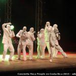 Voca People en Costa Rica 2015 - 139