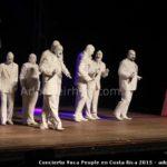 Voca People en Costa Rica 2015 - 148