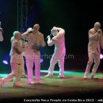 Voca People en Costa Rica 2015 - 233