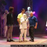Voca People en Costa Rica 2015 - 404