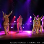 Voca People en Costa Rica 2015 - 438