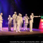Voca People en Costa Rica 2015 - 449