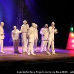 Voca People en Costa Rica 2015 - 450