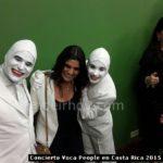 Voca People en Costa Rica 2015 - 490