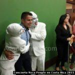 Voca People en Costa Rica 2015 - 491