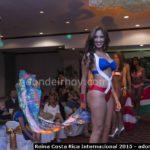 Semifinal RCRI 2015 046
