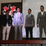 Segundo Aniversario Revista Infame Costa Rica 005