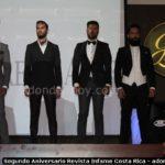 Segundo Aniversario Revista Infame Costa Rica 008